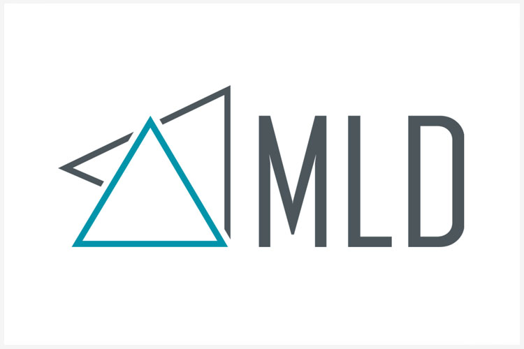 MLD Concept s'internationalise avec l'ouverture d'une filiale en France