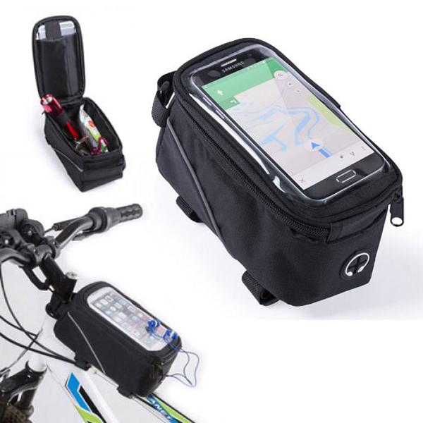 Bike bag Rigon multifuctioneel