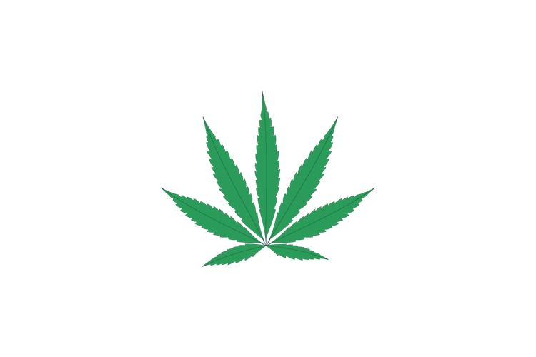 Canada geen merchandising artikelen voor cannabis-producenten