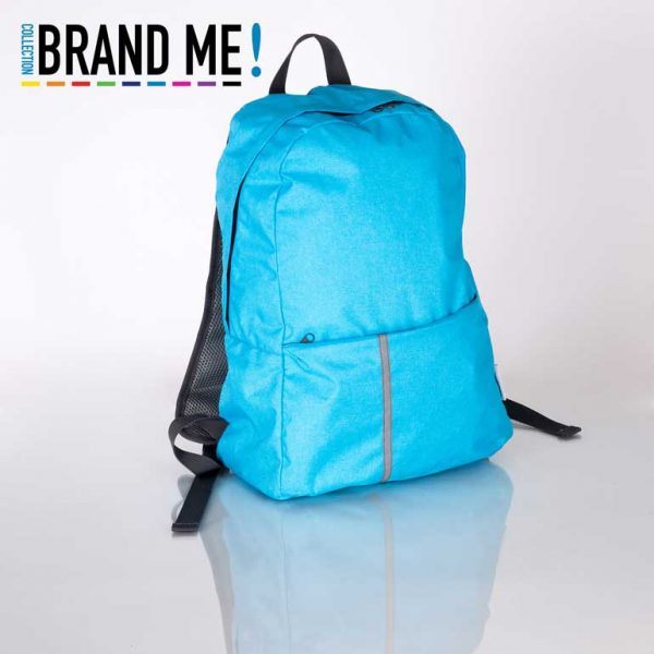 Foldable Backpack bedrukken