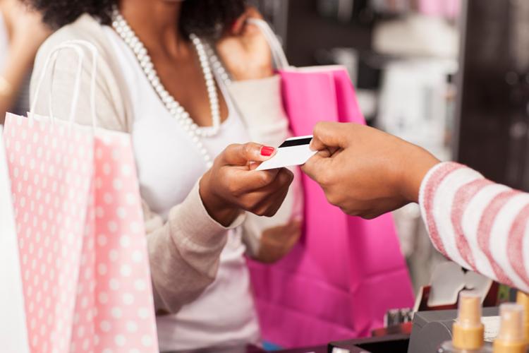 Getrouwheidsprogramma's: consumenten willen een extraatje...