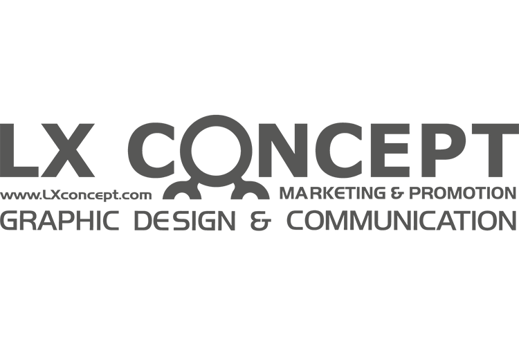 LX Concept logo
