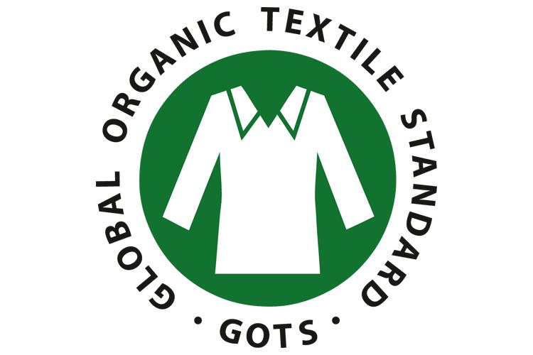 Meer dan 5.000 GOTS-gecertifieerd textielbedrijven