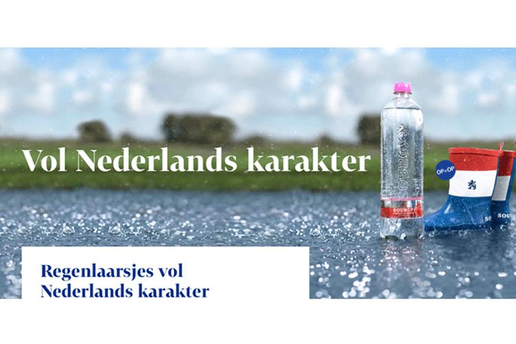 Nederland: Sourcy heeft beste premiumpromotie