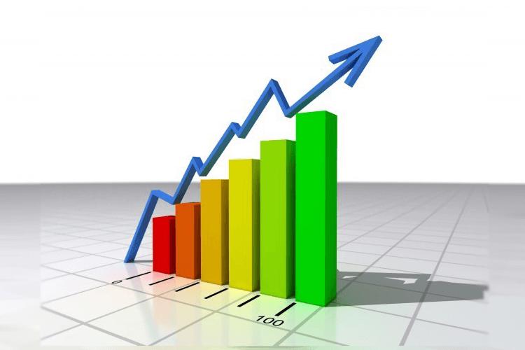 PSI positieve marktvooruitzichten