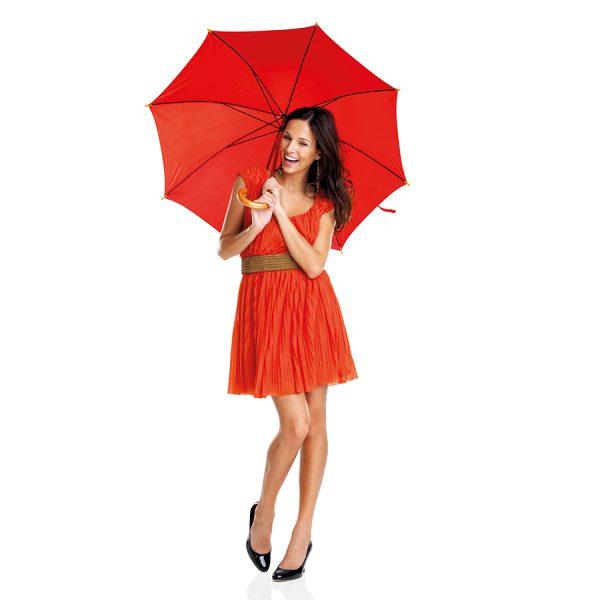 Paraplu-Diana