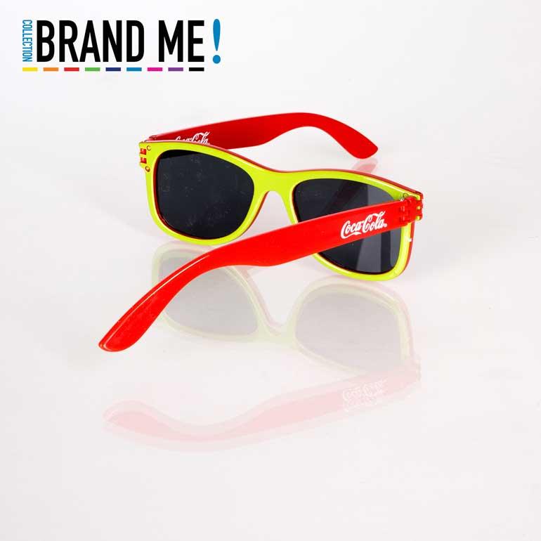 Reversible sunglasses bedrukken en personaliseren