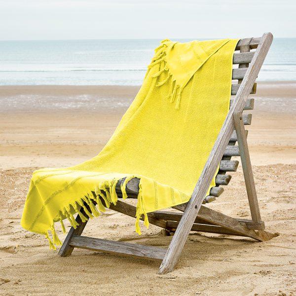 Strand_Beach