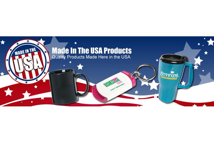 USA 9,3% meer omzet in product media