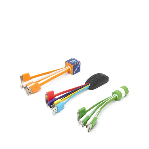 USB kabel type C