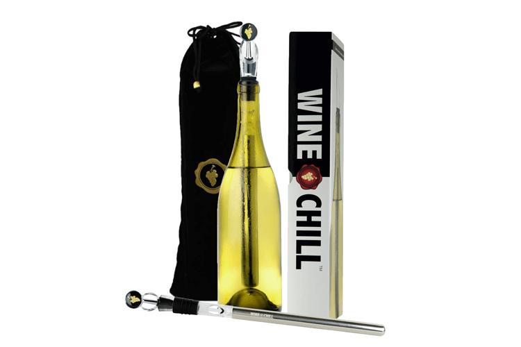 Winechill