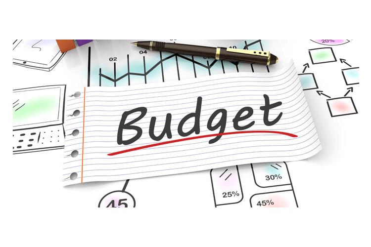 Meer marketingbudget, meer product media
