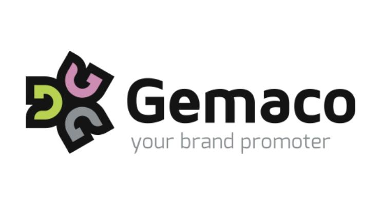 gemaco logo