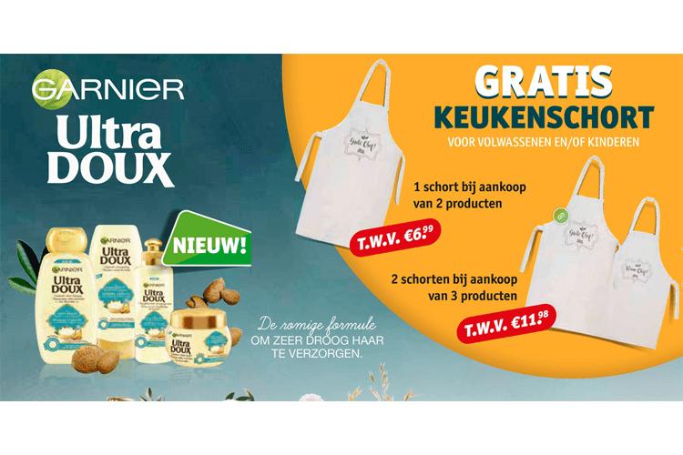 kruidvat-garnier-promowatch-2-3-2018