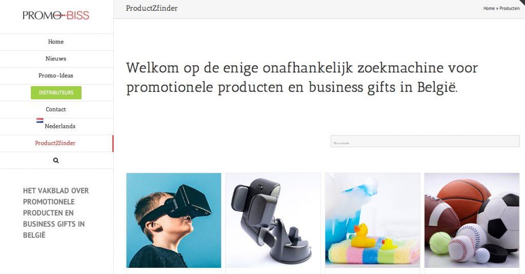 productzfinder-2