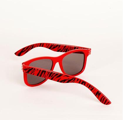 China Office - reversible sunglasses 2
