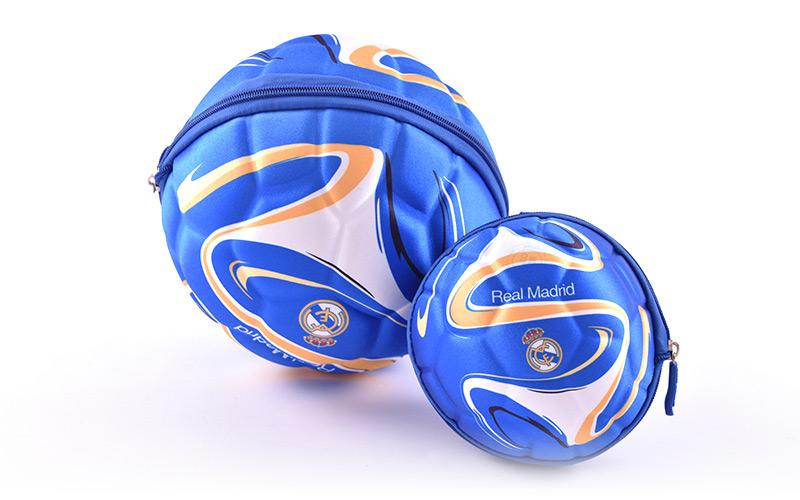 footbal bag