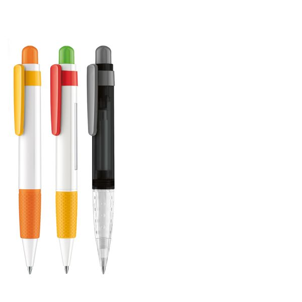 Balpen Big Pen Mix & Match