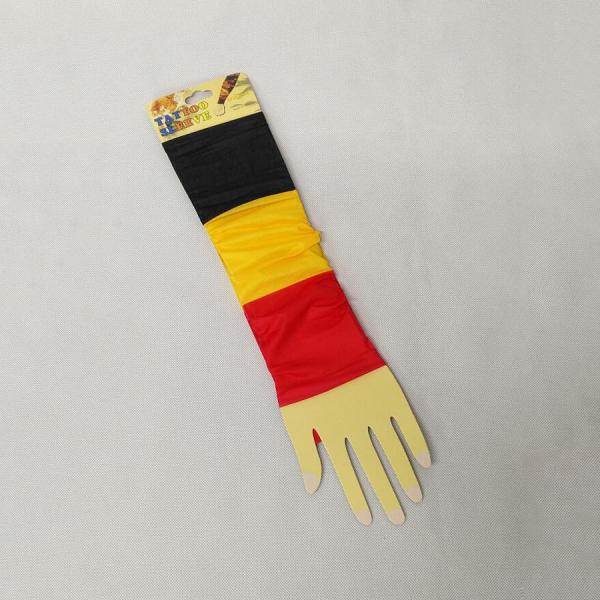 België-tatoo-sleeve