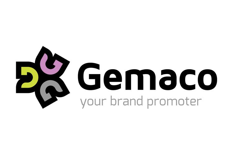 Britse Supremia in handen van Gemaco