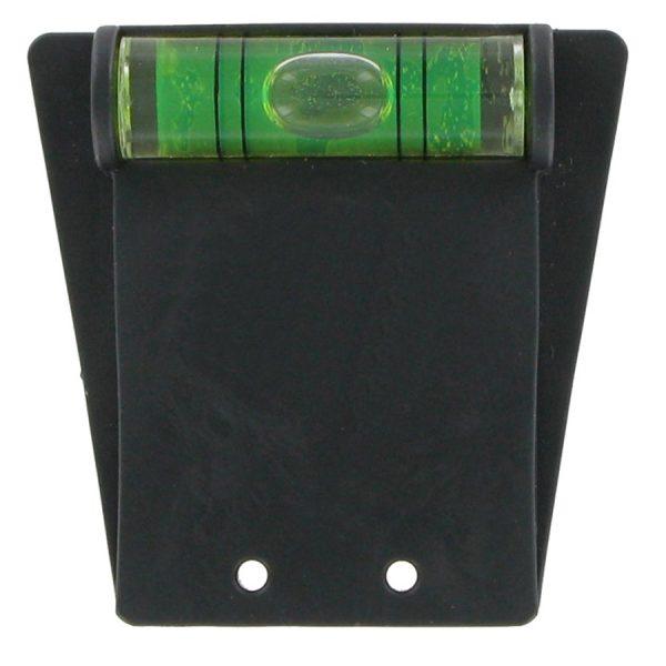 Bull's Referee Tool Plastic