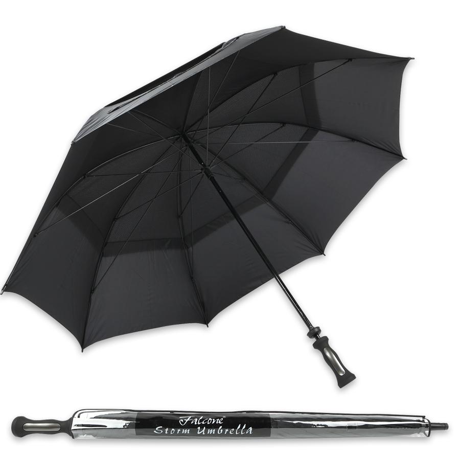 Paraplu-Falcone