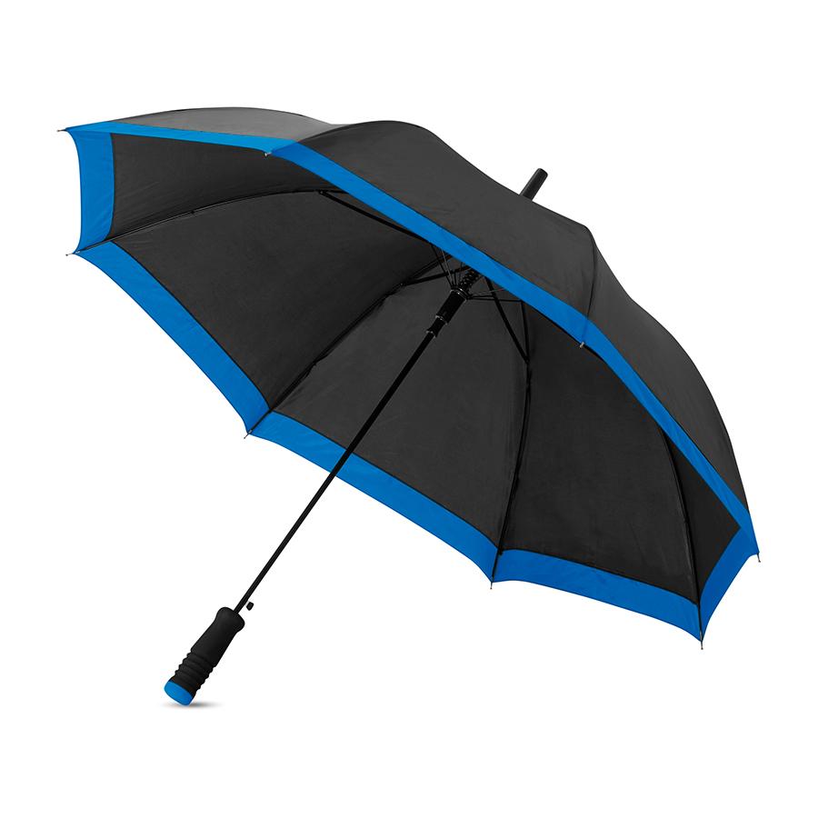 Paraplu-Kris