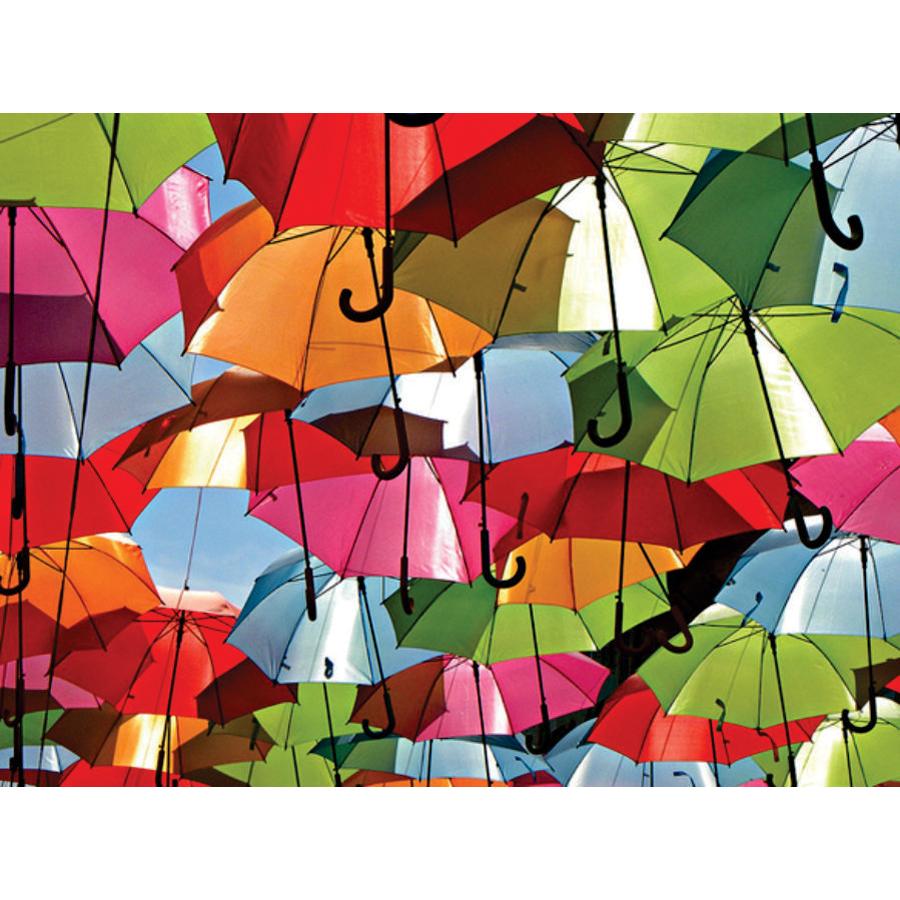 Paraplu JVO Business Gifts