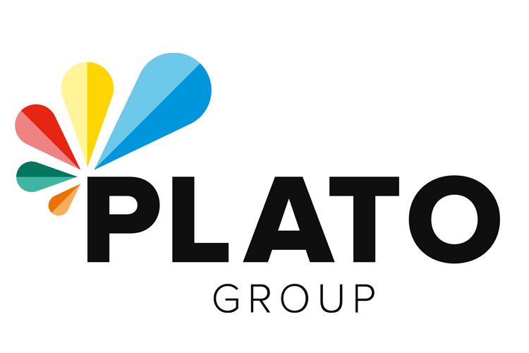 Plato Group zet nieuwe organisatiestructuur op