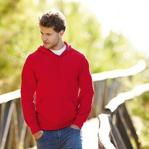 Sweatshirt-Recrea-Soft-240gm²