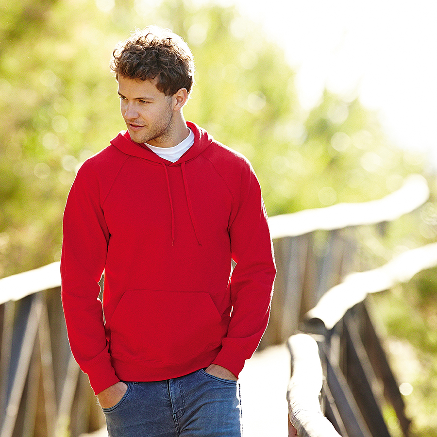 Sweatshirt-Recrea-Soft-240gm²
