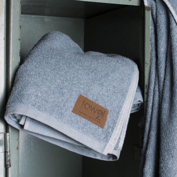 Towel2B