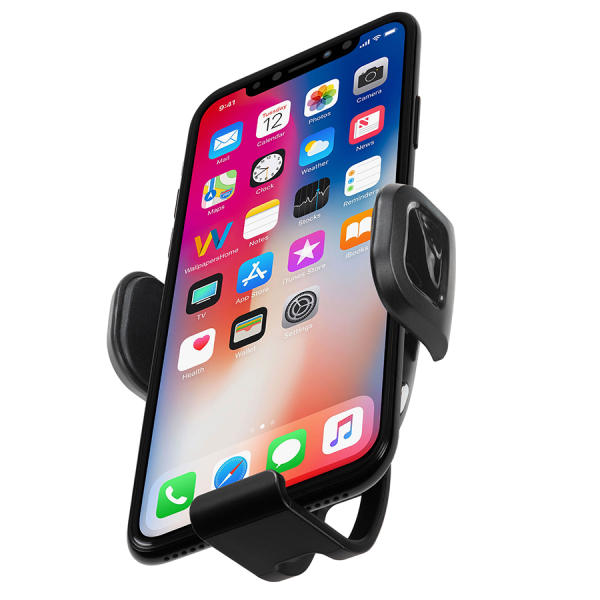Xtorm Fast Wireless Car Charger