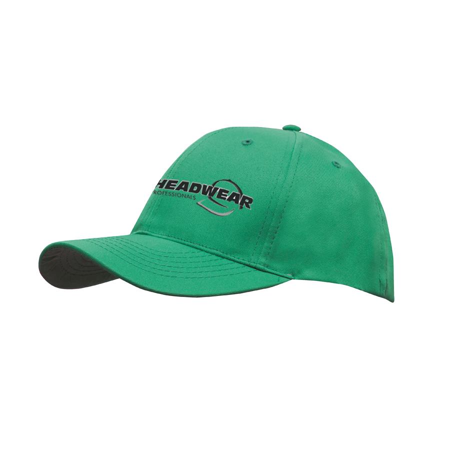 4012-Emerald