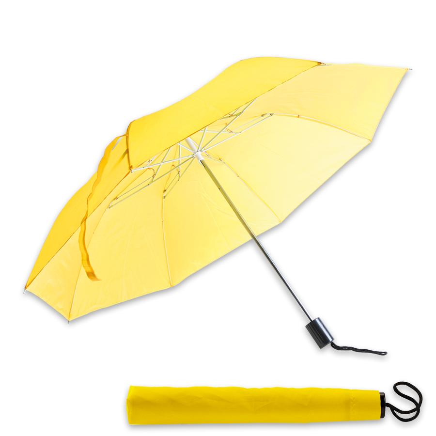 Paraplu-Travel