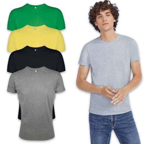 Tshirt-Regent-FIT-150gm²