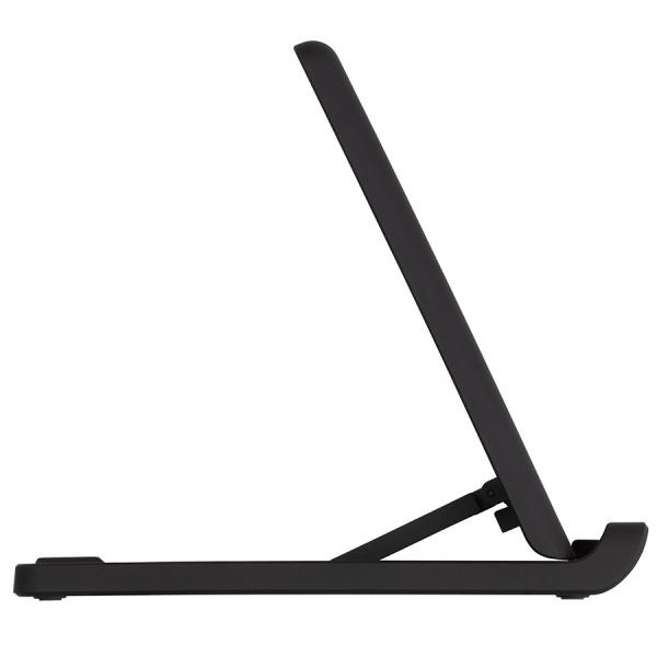 XW210 Xtorm Wireless Charging Stand