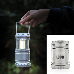 outdoor COB lamp