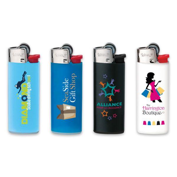 Aansteker-BIC-Pocket