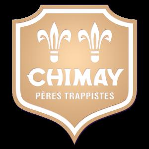 Blason Chimay logo