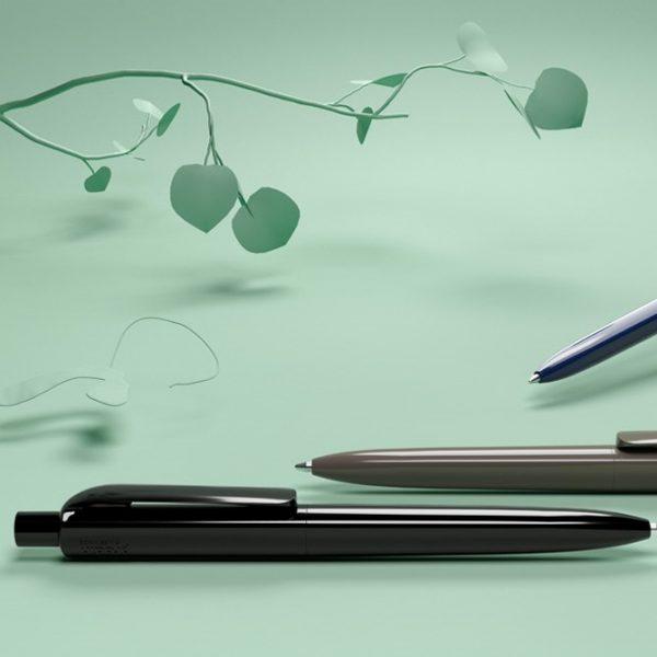 Prodir DS8 regeneration pen