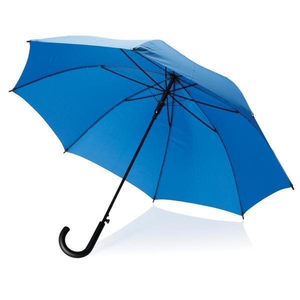 23inch automatische paraplu