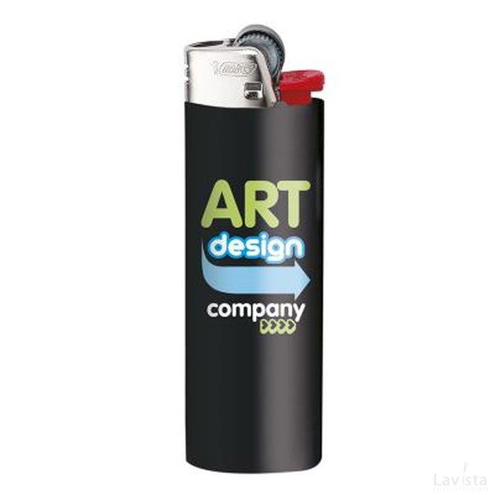 Bedrukte BIC® J26 Aansteker met logo