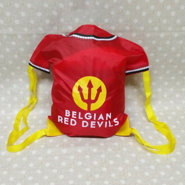 België-rugzakje-shirt