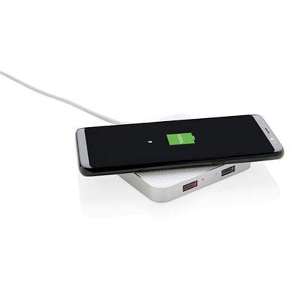 Draadloze Speaker XIMA Telefoon