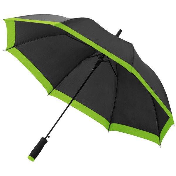 Kris 23inch automatische paraplu