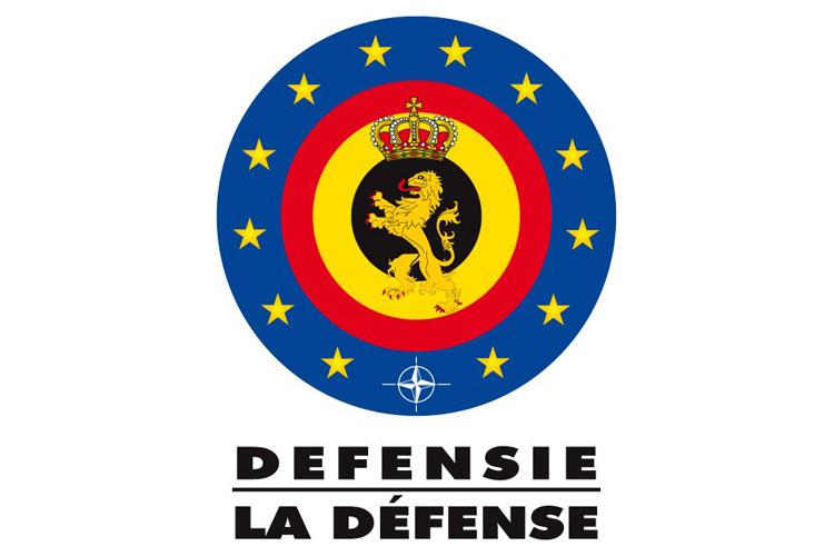 MCS Kick & Rush defensiecontract