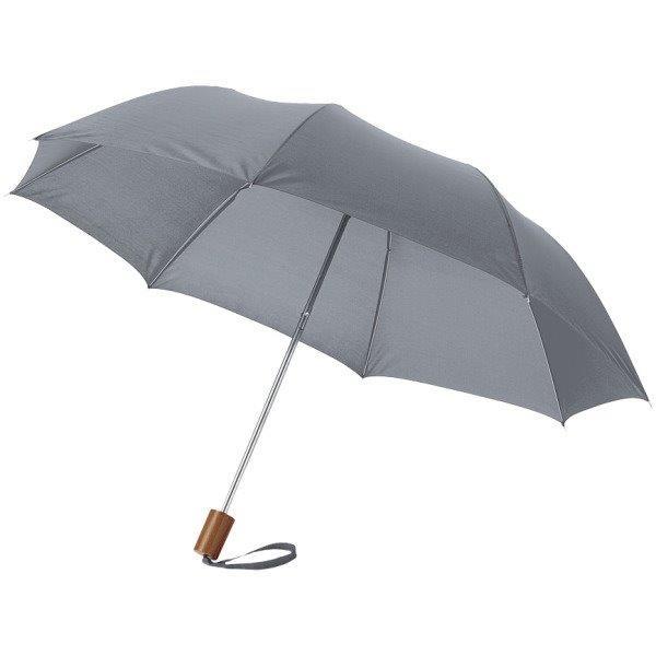 Oho 20inch 2 sectie paraplu