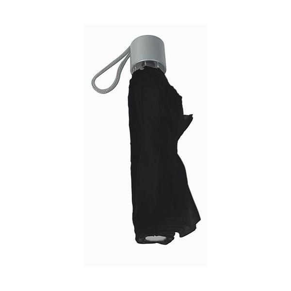 Opvouwbare paraplu met logo bedrukking