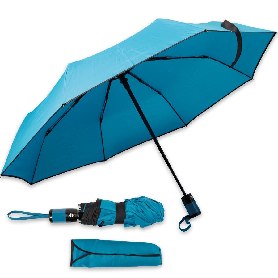 Paraplu-Stormfold